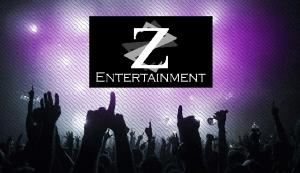 30 Minute Small Party Package, A+ Service - Ziggy's Entertainment - Clown/DJ/Magic/Balloon Art/Caricature/Face Paint/Stilt Walker, Athens