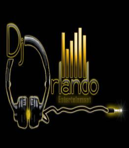 DJ ORLANDO ENTERTAINMENT