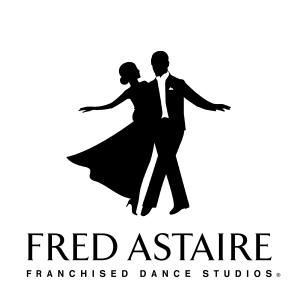 Fred Astaire Dance Studio - Wales