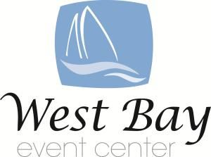 West Bay Event Center