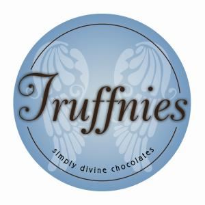 Truffnies, Littleton