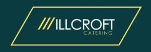 Millcroft Catering