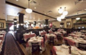 Dining Room 1-2, Maggiano's Little Italy - Nashville, Nashville — Dining Room