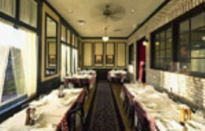 Semi-Private Room, Maggiano's Little Italy - Nashville, Nashville — Semi-Private Room