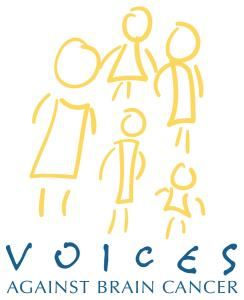 Voices Against Brain Cancer South Florida Support Group