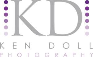 Ken Doll Photography