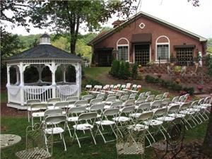 Bello Giorno Wedding Package, Bello Giorno Banquet Facility, Belvidere