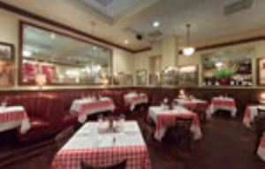Dining Room, Maggiano's Little Italy - Tyson's Corner, Mc Lean