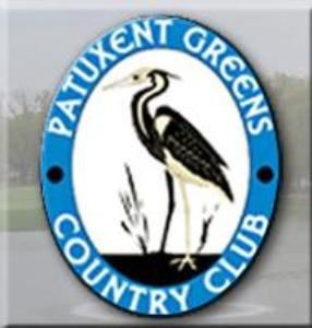 Patuxent Greens Golf Club, Patuxent Greens Golf Club, Laurel