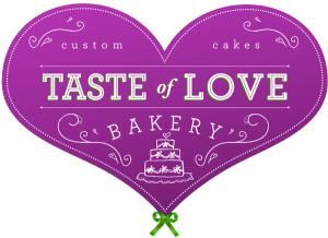 Taste of Love Bakery