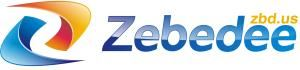 Zebedee Productions