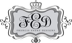 Francis Event Design