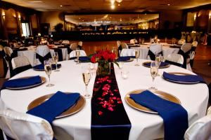 Catered Reception Package (Sunday - Thursday), The Grove Banquet Hall, Cincinnati