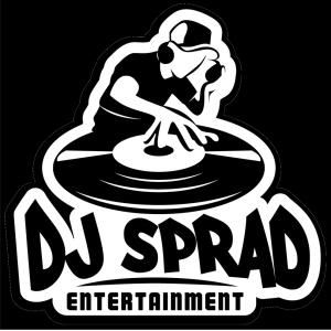 DJ Sprad Entertainment