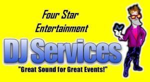 Four Star Entertainment