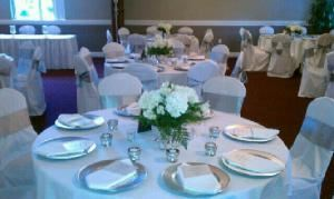 At Your Best Special Events, Charlotte — Full Service Consultation and Coordination for: