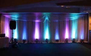 Wedding DJ Package, Myers Mobile Services - Central Missouri, Harrisonville