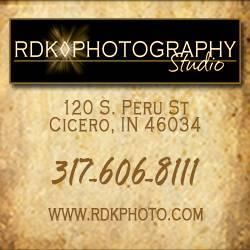 RDK Photography