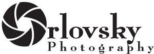 Orlovsky Photography