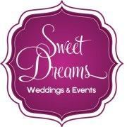 Sweet Dreams Weddings & Events