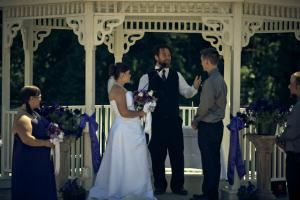 Entire Facility, Red Hills Lake - Outdoor Weddings, Dayton
