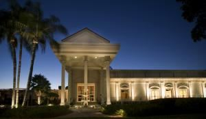 A La Carte Event Pavilion, Tampa — As Tampa Bay's premier venue, A La Carte Event Pavilion provides a sophisticated event experience at a superior value. With fresh, artisan cuisine, innovative décor designs, and unmatched customer service, the Pavilion is guaranteed to thrill even seasoned partygoers. 