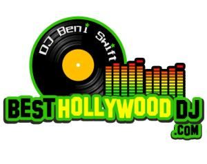 Best Hollywood DJ