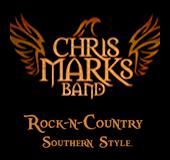 Chris Marks Band