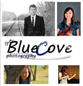 Bluecove Photography