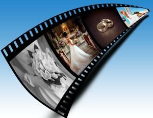 VideoPro Video Productions