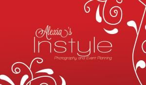 Instyle Photography - Marina del Rey