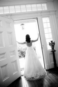 8 Hour Wedding Videography Package, Starlight Studioz, Brooklyn