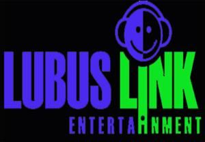 Lubus Link Entertainment