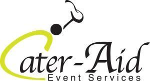 Cater-Aid Event Services
