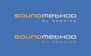 Sound Method DJ Service