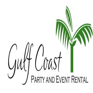 Gulf Coast Party and Event