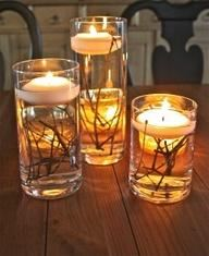 Moments of a Lifetime