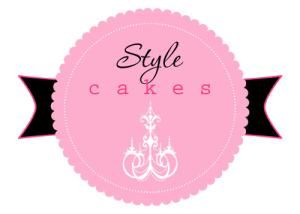 Style Cakes