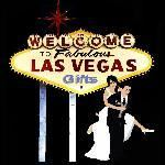 Las Vegas Gifts, Las Vegas — Las Vegas Gifts