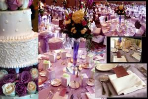 Minute Events Catering