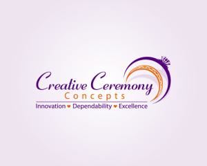 Creative Ceremony Concepts