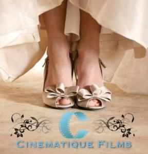 Cinematique Films