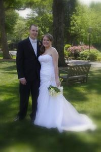 Wedding Package, It's Your Day Photography, Lexington