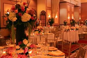 Events Unlimited of South Florida