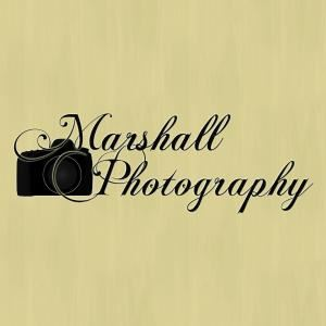 Marshall Photography