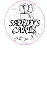Sandy's Cakes, Knoxville