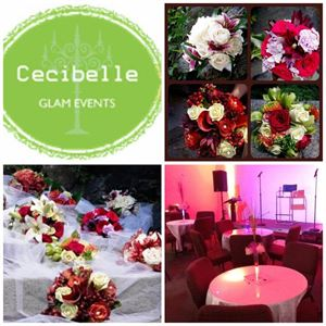 The Partial Wedding Planning  Package , Cecibelle GlamEvents, Jersey City