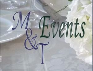 M&T Events, Woodbridge