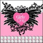 Girls Only-Event Center