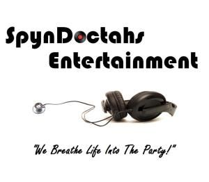 Spyndoctahs Entertainment